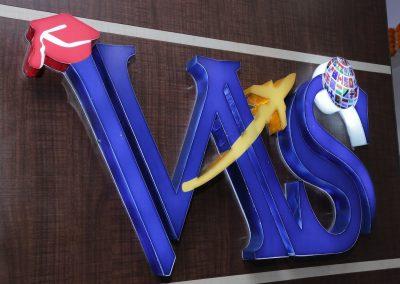 VAS123-min