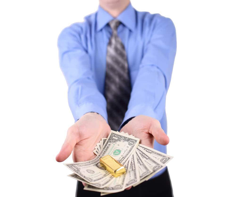 Vas Finances