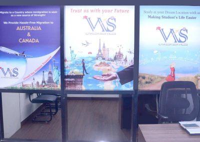 VAS_Delhi_Office02-min