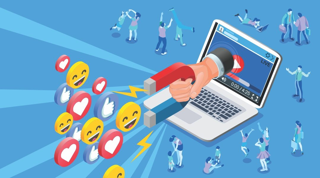 Social Media: Key to your Professional Success