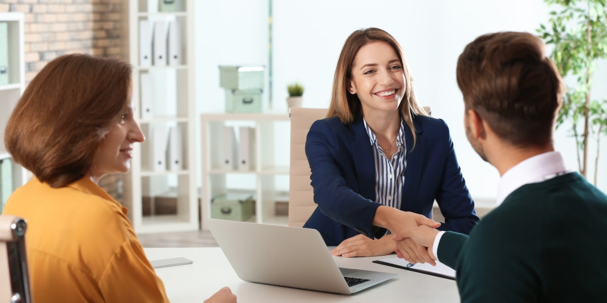3 Tips to Ace the Interview